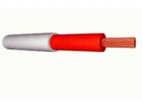 PVC-insulated andPVC-sheathed cables UK Ref. 6181Y 619(*)Y