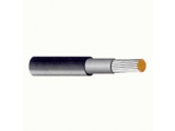 Telephone Central Office Power Cable EPR/CPE Low smoke